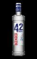 Zvětšit fotografii - Vodka 42 Blended 0.5L 42%