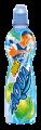Zvětšit fotografii - Jupík Aqua Jablko 0.5L PET