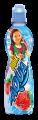 Zvětšit fotografii - Jupík Aqua Jahoda 0.5L PET