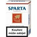 Zvětšit fotografii - Sparta KS classic
