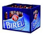 Zvětšit fotografii - Birell polotmavý 0.5L / lahev C&C Karvina