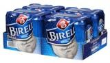 Zvětšit fotografii - Birell světlý 0.5L / Plech 24ks C&C Karvina