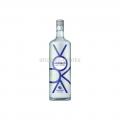Zvětšit fotografii - Vodka Herold   0.7L 40%