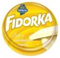 Zvětšit fotografii - Fidorka 30g