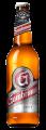 Zvětšit fotografii - Gambrinus DRY 0.5L / lahev