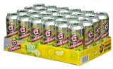 Zvětšit fotografii - Gambrinus Řízný Citron 0.5L / Plech C&C Karvina