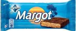 Zvětšit fotografii - Margot 100g