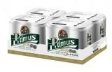 Zvětšit fotografii - Primus 0,5L / Plech 24ks C&C Karvina