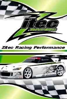 Zitec Racing